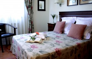 19.-Dormitorio1
