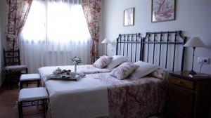 20.- Dormitorio2