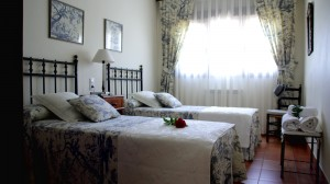 21.- Dormitorio3