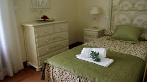 25.- Dormitorio4