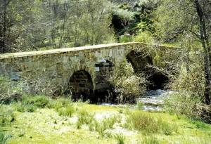 Palazuelos-Puente Merinas